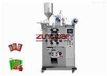 ZHB-239J 番茄酱包装机 条形芥末酱包装机 辣椒酱包装机