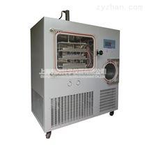 0.3m2 硅油加热原位冻干机