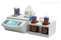 上海仪电科学仪器(雷磁)ZDY-502型常量水分滴定仪