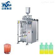 酵素液體包裝機