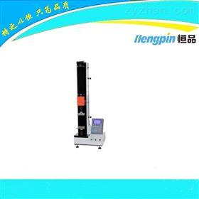 HP-DLS复合材料拉伸试验机