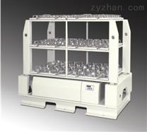上海智城ZWY-3723B三层大型回旋式大容量摇瓶机