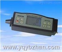 粗糙度儀SRT-6210