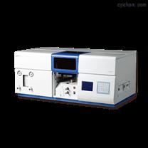 上海儀電分析原子吸收分光光度計-AA320N