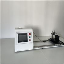 HT-208医用缝合线线径测量仪