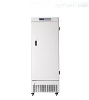 中科都菱-25/-40℃低溫保存箱MDF-25V268E
