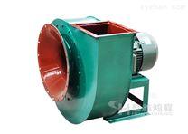 9-28A型高壓離心通風機