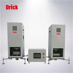 DRK塑胶跑道性能测定-冲击吸收试验机