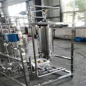 德陽GMP純化水設備廠家