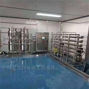 珠海純化水制備機價格