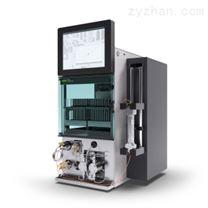 瑞士步琦高壓快速色譜純化系統 Pure C-830 / C-835 PrepBUCHI