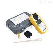 DR201-P專業生產海水鹽度計,氯化鈉濃度計DR201-P
