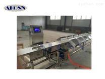 重量分選機CWS-200-12