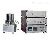 普利賽斯Precisa CDR-4P差示掃描量熱儀