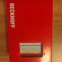 包裝行業BECKHOFF KL3054 現貨