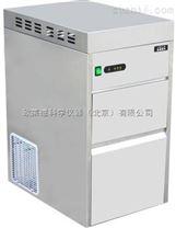 SCB-20北京全自動SCB-20雪花制冰機