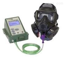 CBRN面罩防护评估测试系统8020M