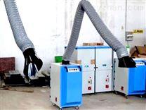 單臂焊煙除塵器