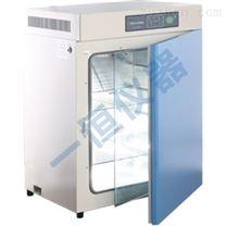 上海一恒GHP-9080N隔水式恒溫培養箱 恒溫培養箱 電熱恒溫培養箱 培養箱