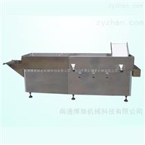XHP(XHP-2)节能型直线式洗瓶烘干机