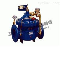700X-64C水泵控制阀