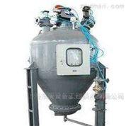 上海倉泵輸送設備