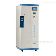 SSY-UPH小型超纯水设备