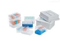 德国艾本德(Eppendorf)IsoSafe 绝缘盒和IsoPack 冰盒