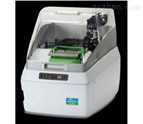 差示掃描量熱儀DSC8000差示掃描量熱儀