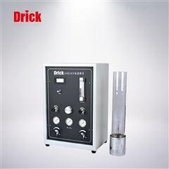 DRK304氧指数仪 均质固体材料燃烧性能的测试