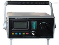 HGAS-OBF便攜式微量氧分析儀