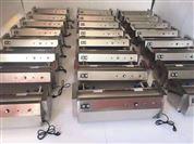 海南紫外线消毒器 饮用水消毒设备