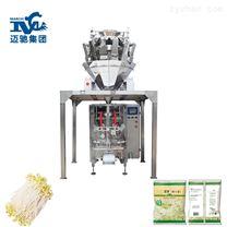 豆芽包裝機