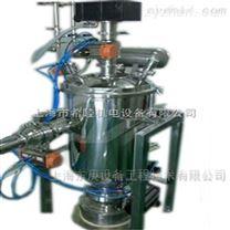 上海粉末真空加料機