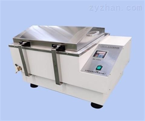 SHY-A/SHZ-82/SHA-C水浴恒温振荡器