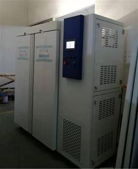 BRX-3000FZ 步入式植物生长箱