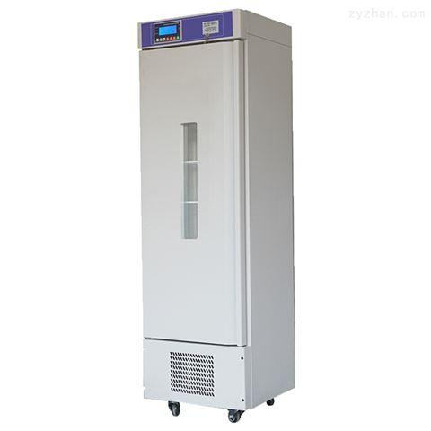 LWSE-600恒温恒湿培养箱