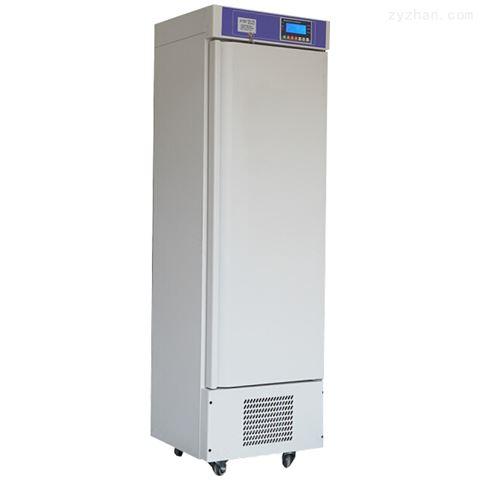 冷光源低温光照培养箱DGZE-450