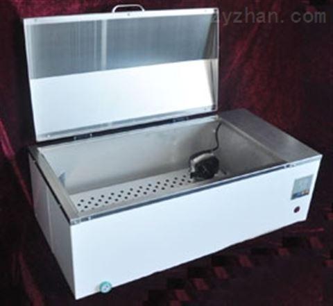 尿碘测定超级水浴箱