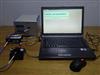 SAS4000光纤紫外可见分光光度计