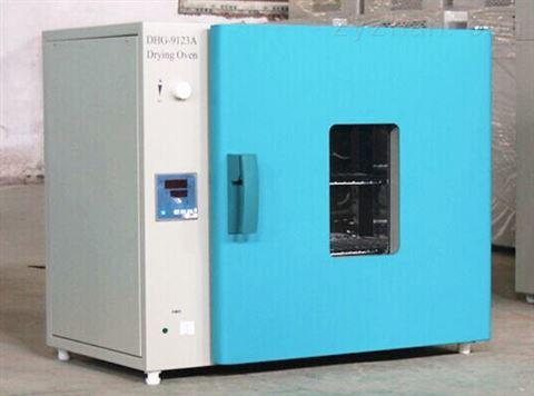 台式鼓风干燥箱DHG-9123A