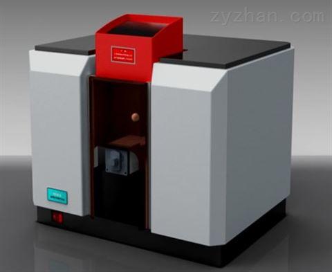 全血五元素分析仪