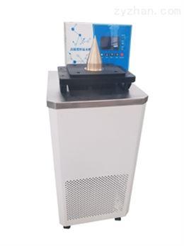 DC型—校准高精度低温水槽