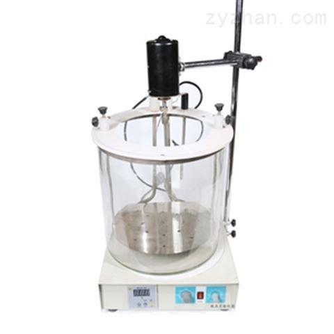 76-1 电动搅拌玻璃恒温水浴