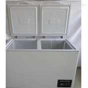 小型臥式低溫試驗箱