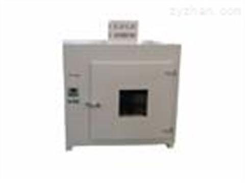 DHG-9101-4 鼓风干燥箱