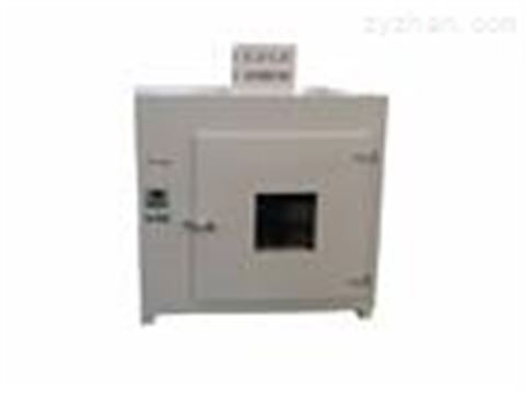 DHG-9101-1 鼓风干燥箱