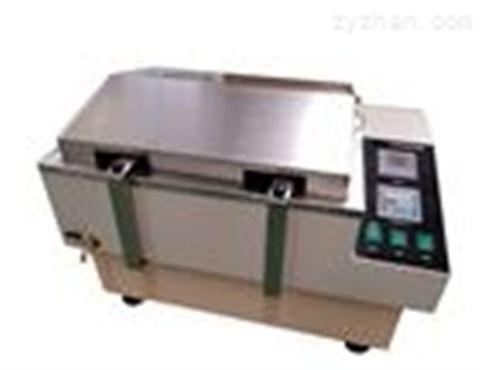 SHA-B水浴恒温振荡器(回旋)