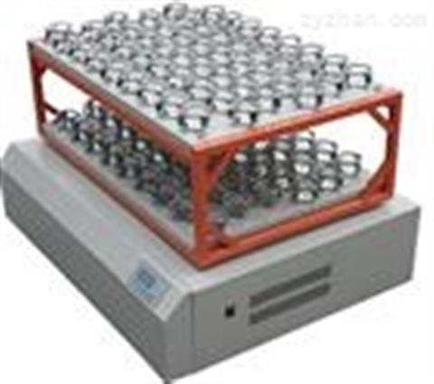 TS-3112双层摇瓶机