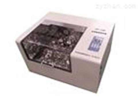 QYC-100B全温振荡培养箱(台式)